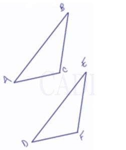 cpctc diagram