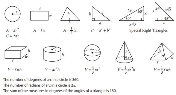 SAT Formulas and Equations