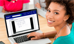 Caddell Prep Online Homework